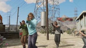 gaming-gta-5-online-multiplayer-trailer-screenshot