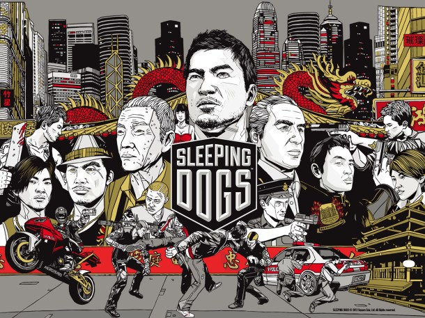 Sleeping-Dogs 2