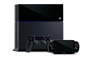Ps4 and Vita deal