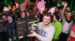 XBOX ONE LAUNCHES WORLDWIDE: THE HIGHS AND THE LOWS