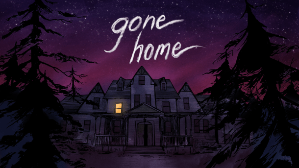 VGC best indy Gone_Home