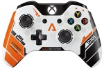 TITANFALL XBOX ONE CONTROLLER TO BE RELEASED – BUT DO WE LIKE IT?