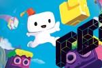 FEZ – PS4/PS3/VITA REVIEW