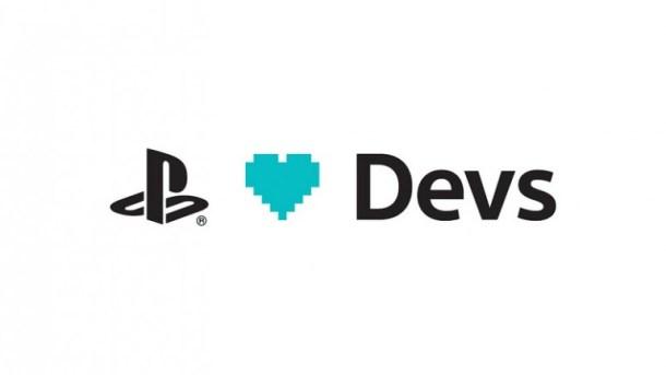 PS4-Sony-Indie-Devs