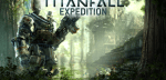 TITANFALL EXPEDITION DLC RELEASED MAY