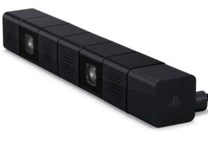 PS4-Eye