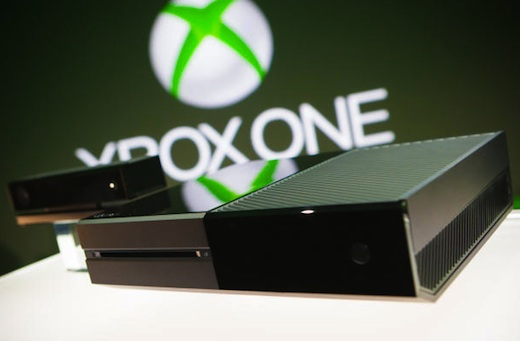 xbox-one-kinect-cloud-tv-apps-e3