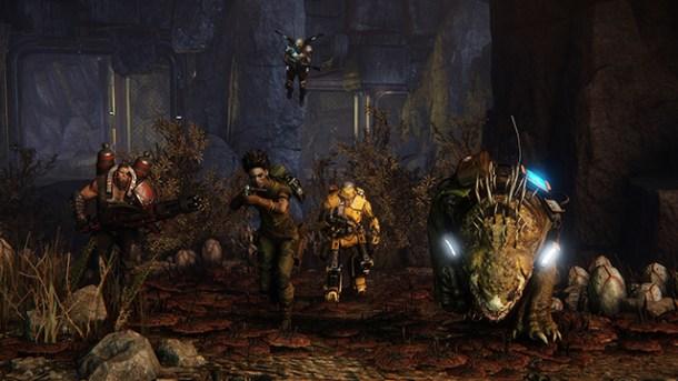 Evolve-Header-E3-20141
