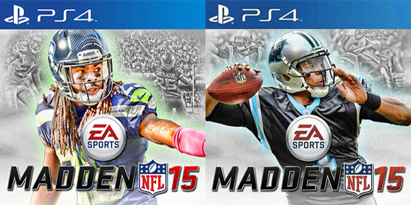 richard-sherman-cam-newton-madden-elite-daily-600x300