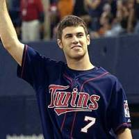 Twins can't be fixed unless they trade Joe Mauer