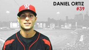 Danny Ortiz