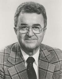 Howard Fox