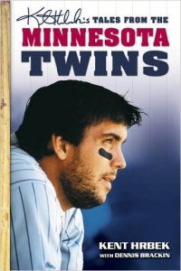 Twins book 14