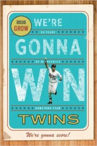 Twins book 31