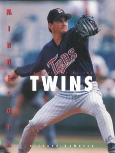 Twins book 54