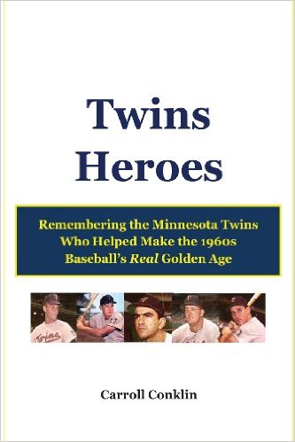 Twins book 65