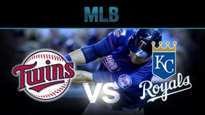 MIN-TWINS-vs.-KC-ROYALS