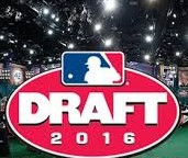 2016 Draft