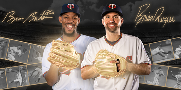 2017-twins-gold-glove-winners