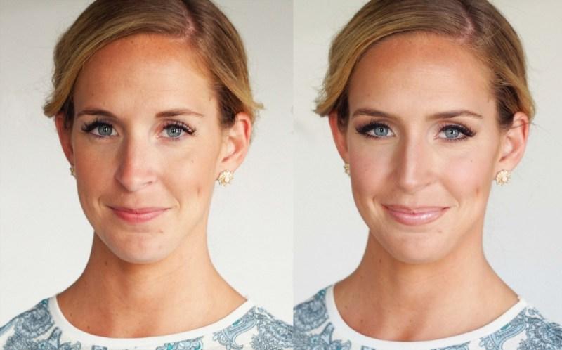 Does Ulta Do Makeup Consultations