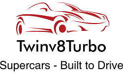 Twinv8Turbo