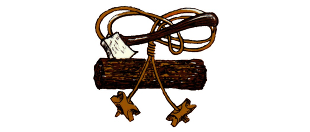Wood Badge – Space Limited!