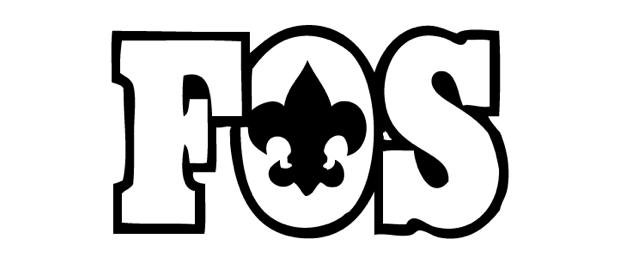 2016 FOS Kick-Off January 14th