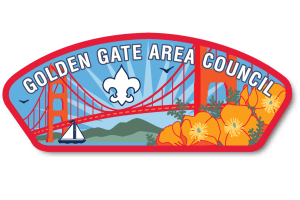 Introducing GGAC Council Program Fee