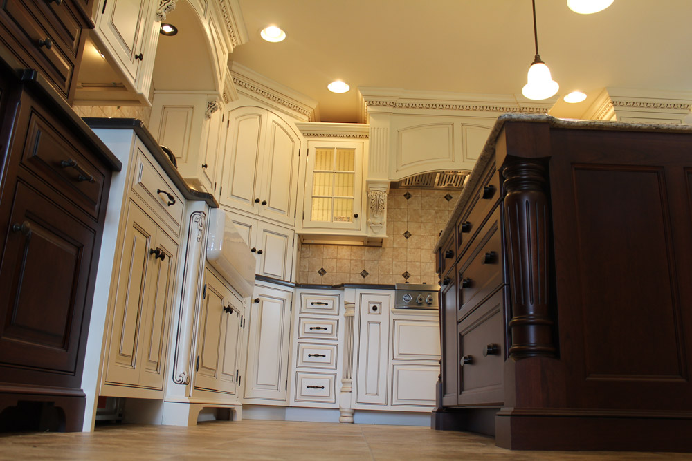 custom kitchens kitchen organization ideas cabinets for your bathroom office and more