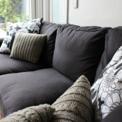 Big Pillows For Sofas Queen Sofa Ikea Style Large Pillow Of Head Cushions Home Decor