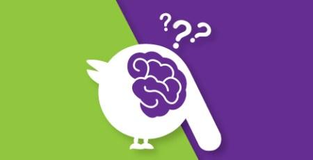 social media quizzes app
