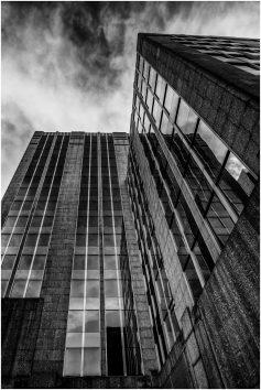 Glas en reflectie-8