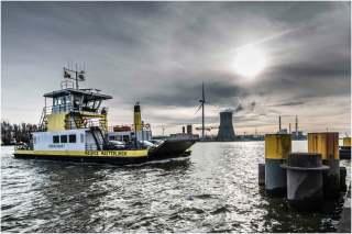 Gent zeehaven-6