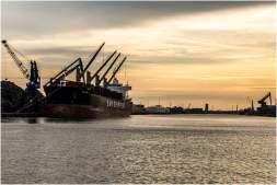 Gent zeehaven-8