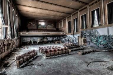 Theatre jeusette-1