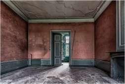 Chateau Venetia-8