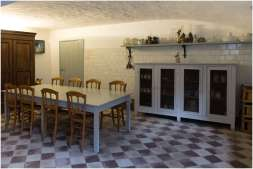 Hotel D_Hane Steenhuyse-6