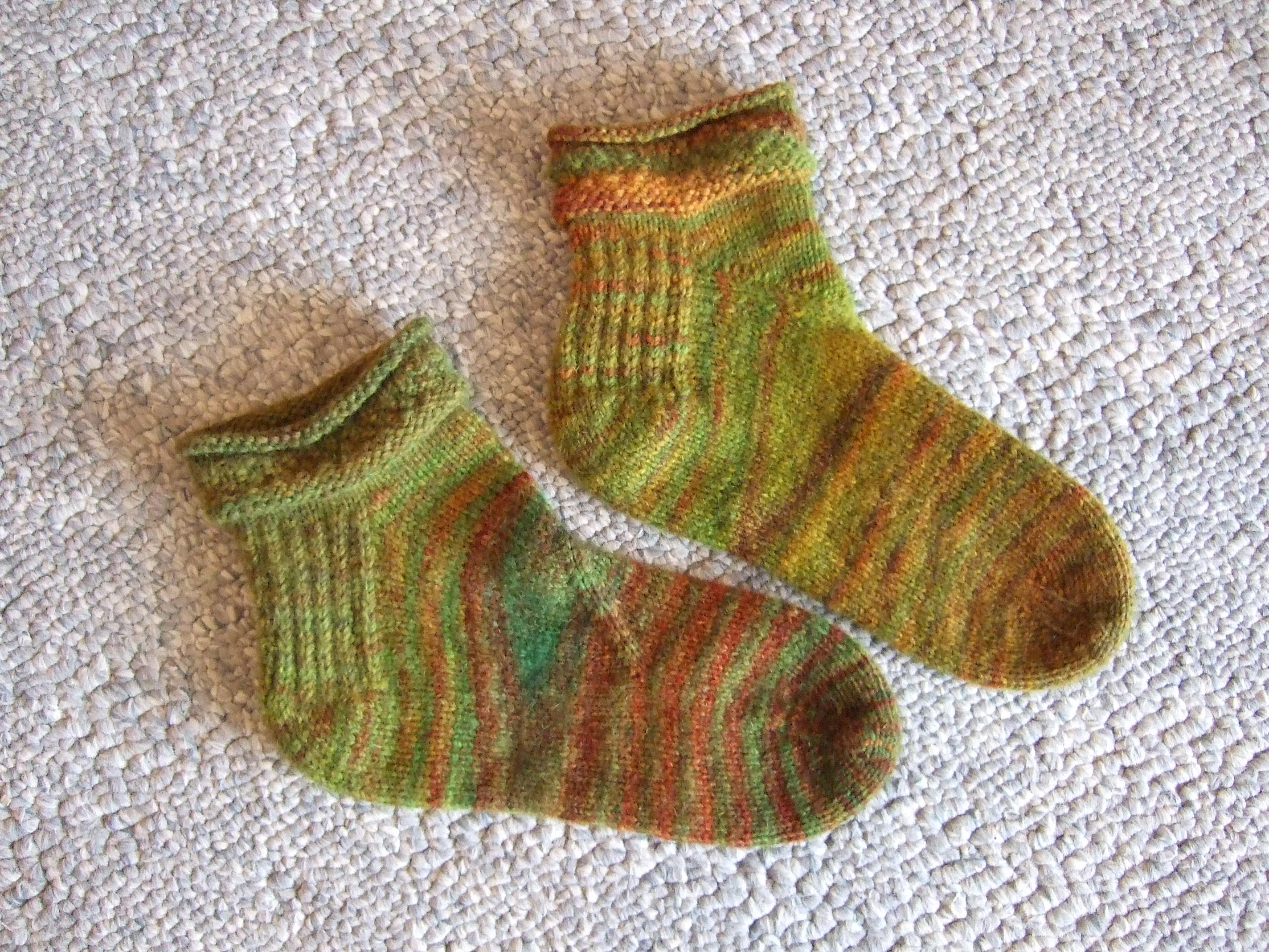coriolis-socks-1