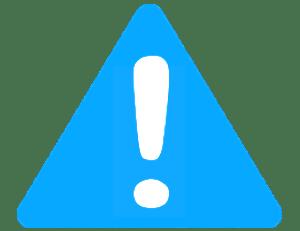 IMPORTANT-ALERT-icon-300x300
