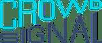 crowdsignal-logo