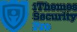 ithemes-security-logo