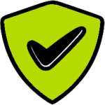 security plugs-ins security updates icon