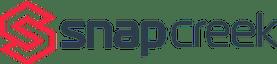 snapcreek-logo
