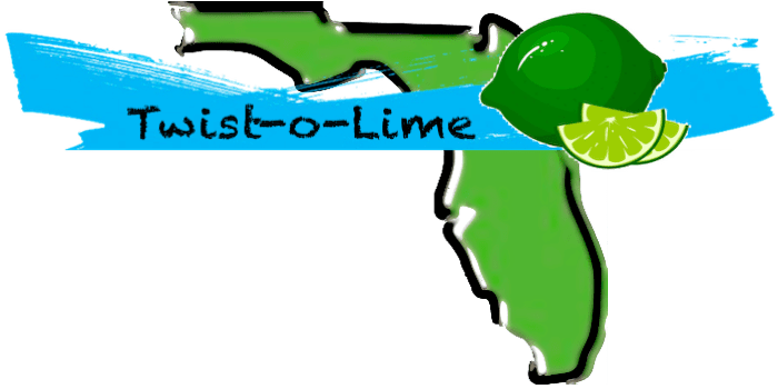 About Twist-o-Lime Communications