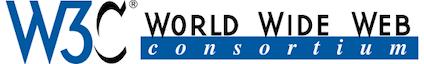 w3c-logo