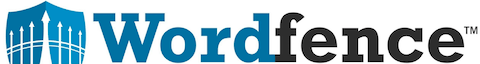 wordfenece-logo