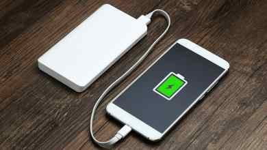 Budget Friendly Reliable Power Banks