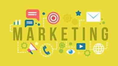 Create Effective Digital Marketing