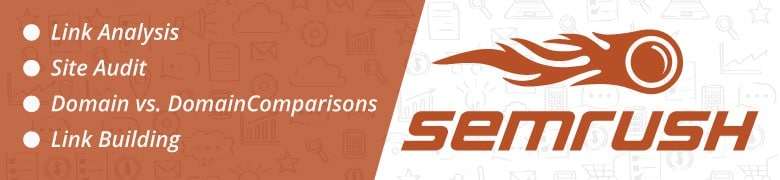 S E Mrush Is The Most Powerful S E O Tool Which Can Beat Your Competitors Effectively