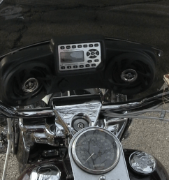harley road king classic radio screen shot 2012 11 21 at 2 25 43 pm [ 1276 x 682 Pixel ]